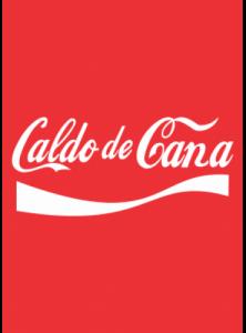 caldo_de_cana-vermelho-370x500