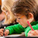 7 lições da Psicologia sobre Aprendizagem