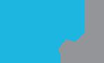 Psicologia Explica Logo