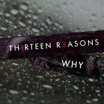 """""""13 Reasons Why"""", o suicídio e o desserviço à informação"""