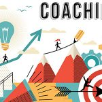 Nichos do Coaching e Coaching de Emagrecimento!