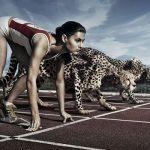 Como são desenvolvidas a auto-estima e autoconfiança?