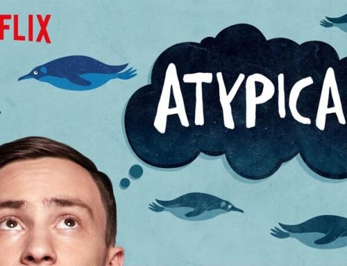 Atypical – uma série sobre autismo que deve ser vista!